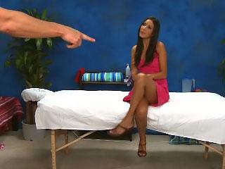massage free sex movies