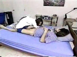 japanese free sex movies